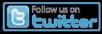 follow-us-on-twitter-button-300x99